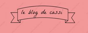 Leblogdecassi07